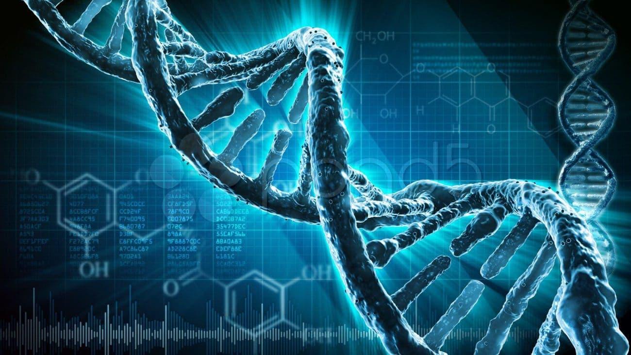 Хромосомные нарушения считаются наиболее вероятной причиной возникновения тератомы