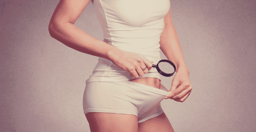 Влагалищные выделения в норме меняются в зависимости от множества факторов: день цикла, беременность, после родов, полового акта, приёма некоторых препаратов