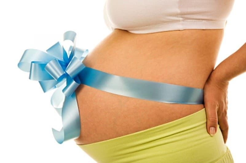 Что такое «безопасный период» менструального цикла