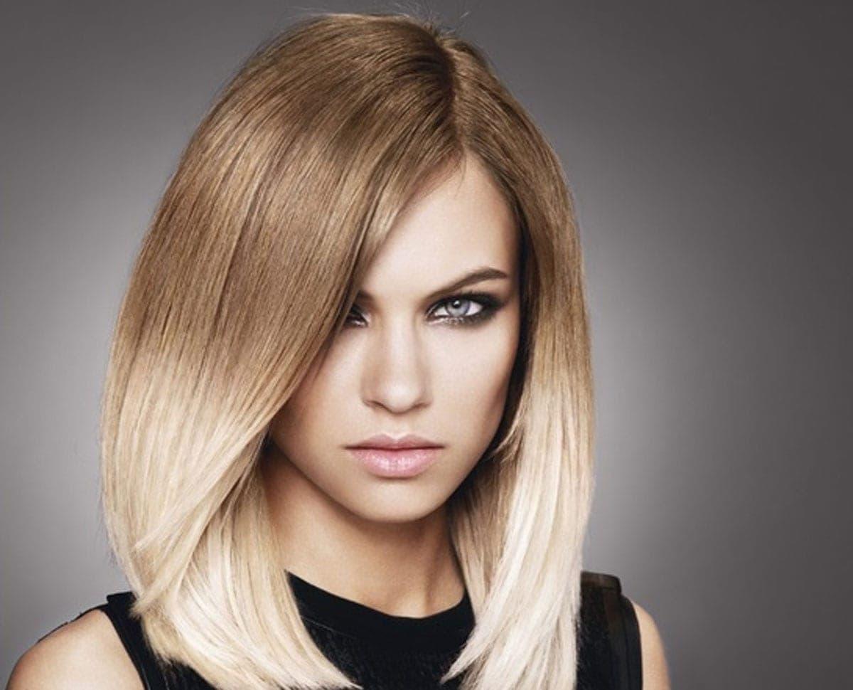 По мнению специалистов месячные не влияют на структуру и состав волос