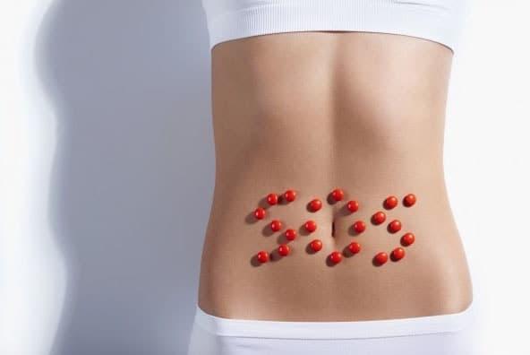 Предвестники месячных и как понять, что вскоре начнется первая менструация
