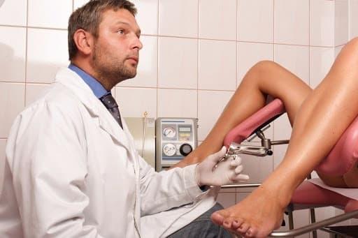 После хирургического аборта не сдувается грудь