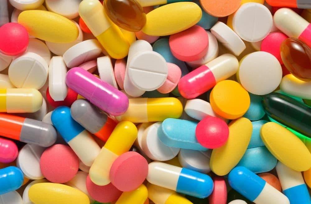 Далеко не все таблетки при мастопатии можно применять без опаски