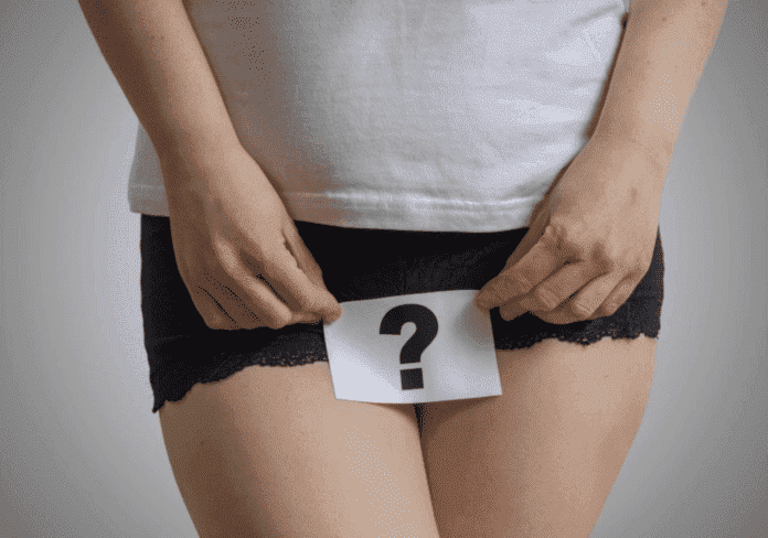 Риск развития осложнения после проведенной резекции яичника крайне мал
