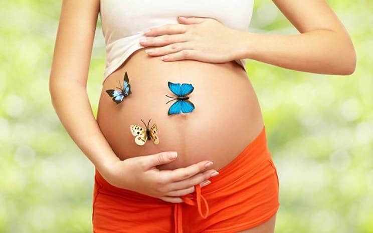 Фиброма яичника чаще появляется до зачатия и может негативно повлиять на вынашивание ребенка