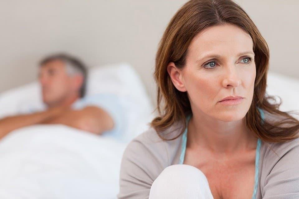 Опасения женщин об ухудшении качества жизни после удаления матки с придатками, чаще всего беспочвенны, при соблюдении врачебных рекомендаций