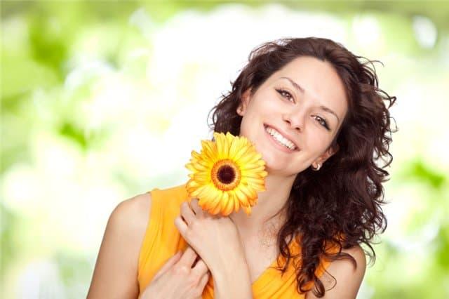 Первичное восстановление женского организма после операции происходит около 2 недель, а полное – 2-3 месяца
